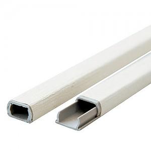 전선보호관벽지무늬14mm(전선몰딩/전선몰드/전선정리용품)