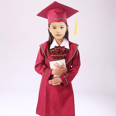 졸업가운01