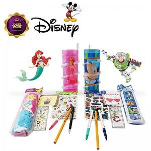 디즈니 8종선물세트(한정특가)