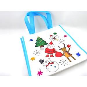 보조가방-크리스마스 10