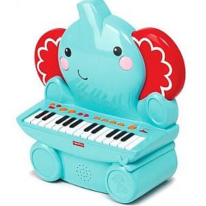 코끼리피아노