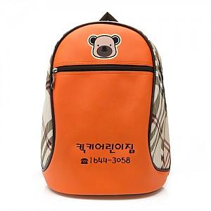 GB2703O 오렌지